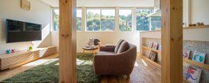 建築家と建てる家を身近に、手軽に。いつか住んでみたいと思っていた理想の注文住宅がムダのないコスト(手の届く価格)で実現できる。